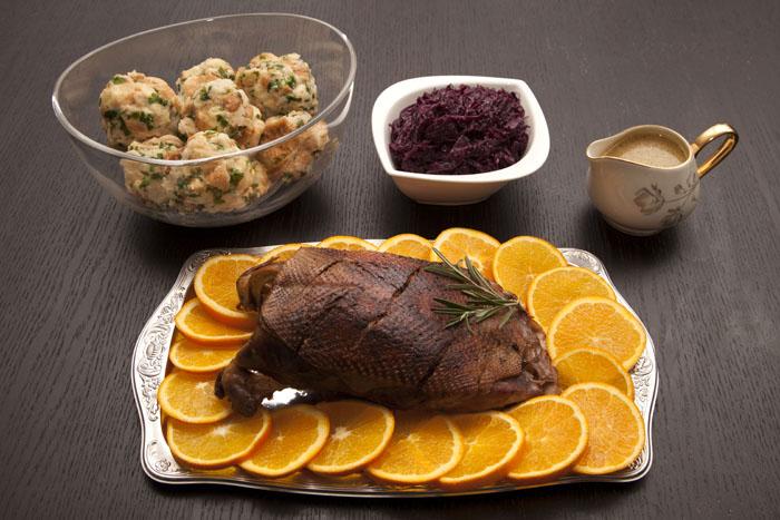 knödel rezepte aus semmel kartoffel