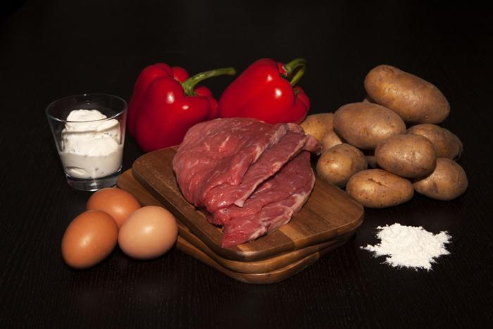 rindfleisch-paprika-kartoffeln