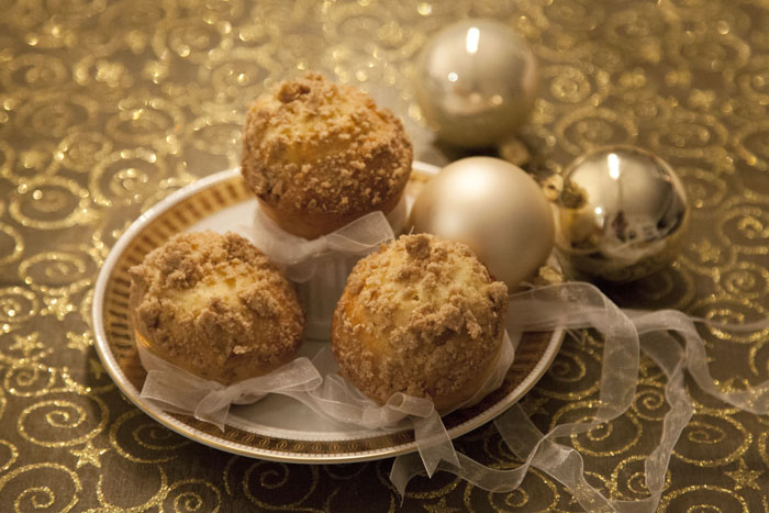 baked-apple-muffins-2
