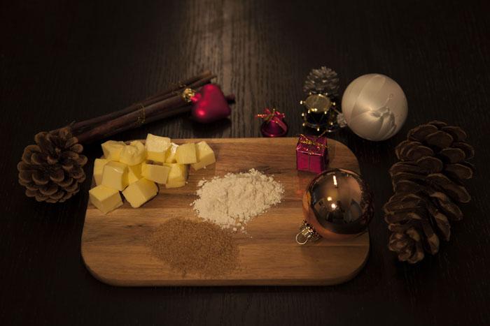 butter-flour-sugar