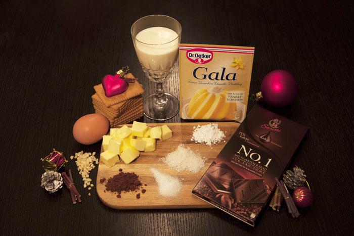 chocolate-coconut-cocoa