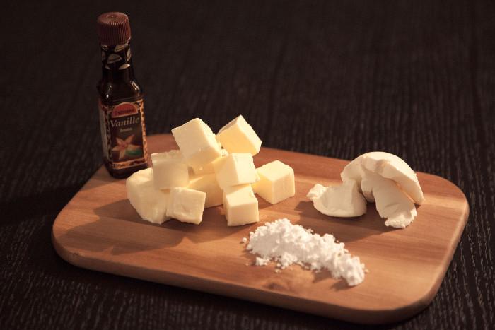 butter-cream-cheese-powder-sugar-vanilla