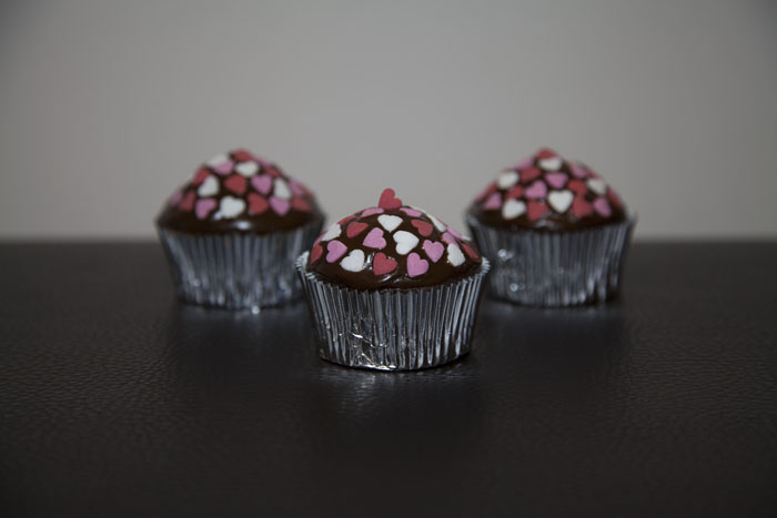 chocolate-cupcakes-3