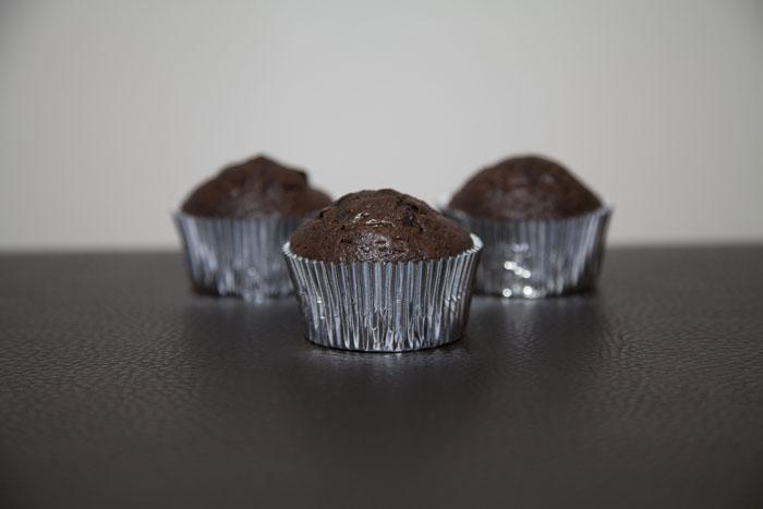 chocolate-cupcakes-4