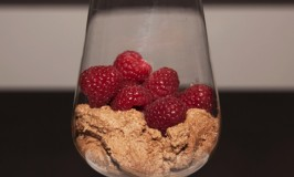 toblerone-mousse-with-raspberries-2