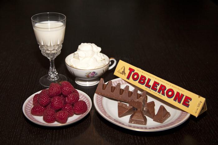 toblerone-whipping-cream-milk-raspberries