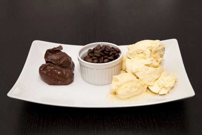 ingredients-nutella-coffee-milkshake