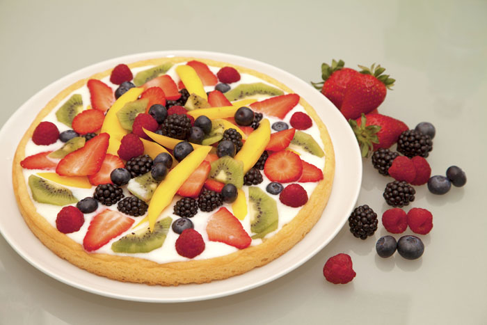fruit-pizza-2