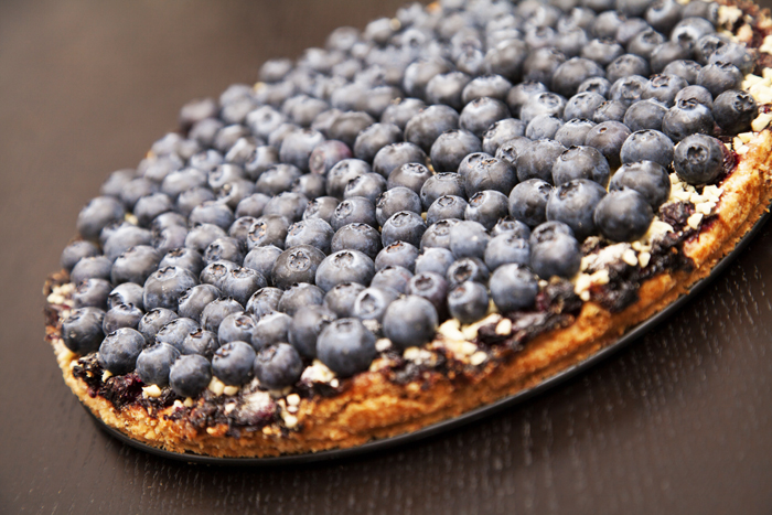 blueberry-tart-2