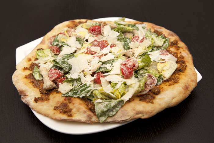 caesar-salad-pizza-2