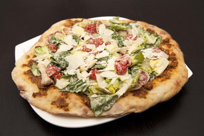 caesar-salad-pizza-2