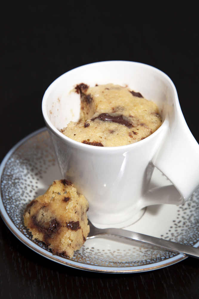 mug-cake-chocolate-cookie-2a