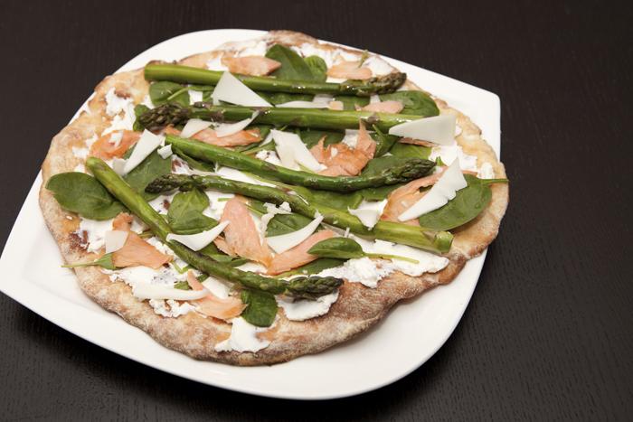deluxe-pizza